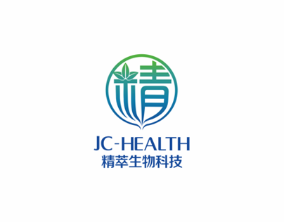 JC-HEALTH  Science and technology