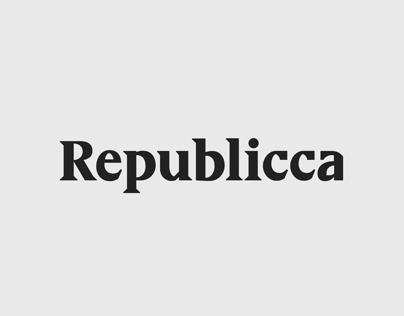 Republicca