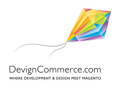 Devign Commerce Identity