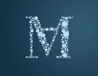 Logo Selection Pt. 1