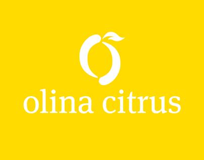 Olina Citrus
