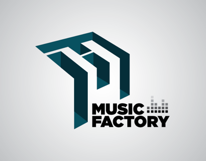 Music Factory - Sound Studio