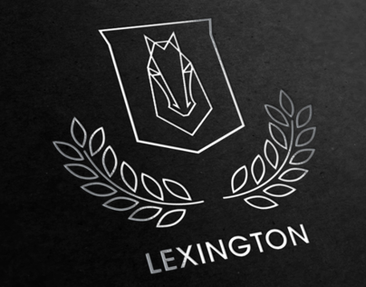 LEXINGTON