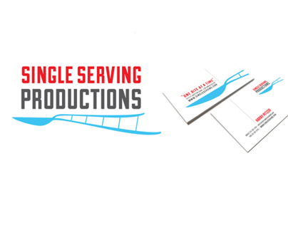 Single Serving Productions