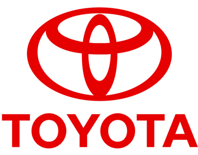 Toyota dealers campaign for Mothers day (Hispanics)