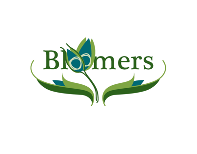Bloomers School for Gardening