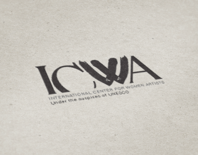 ICWA - International Center for Women Artists
