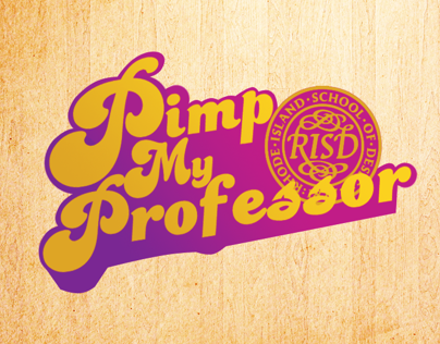 Online Flash Game - Pimp My Professor
