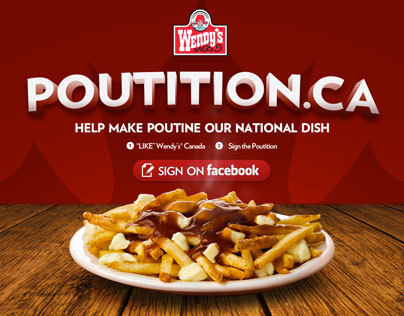 Poutition.ca