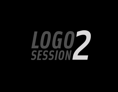 Logo Session 2.