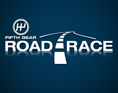 Fifth Gear : Road Race