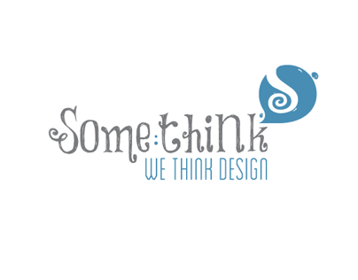 Somethink | Design & Consultancy
