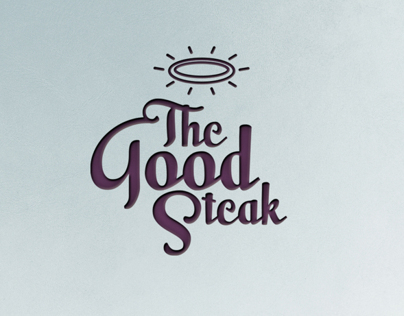 The Good Steak