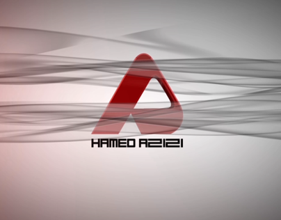 Reel   2012-2013