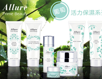Allure Prime Beauty Skincare