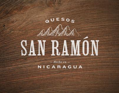 Quesos San Ramón