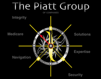 The Piatt Group - Piatt Consulting and MCS