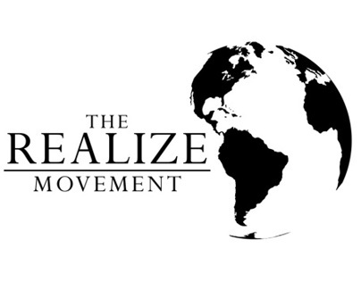 The Realize Movement