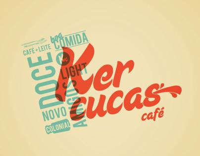 Kercucas Café