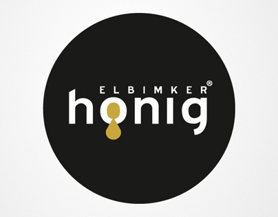 Elbimker Honey