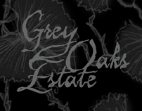 Grey Oaks Estate