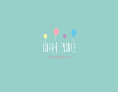 Happy Events