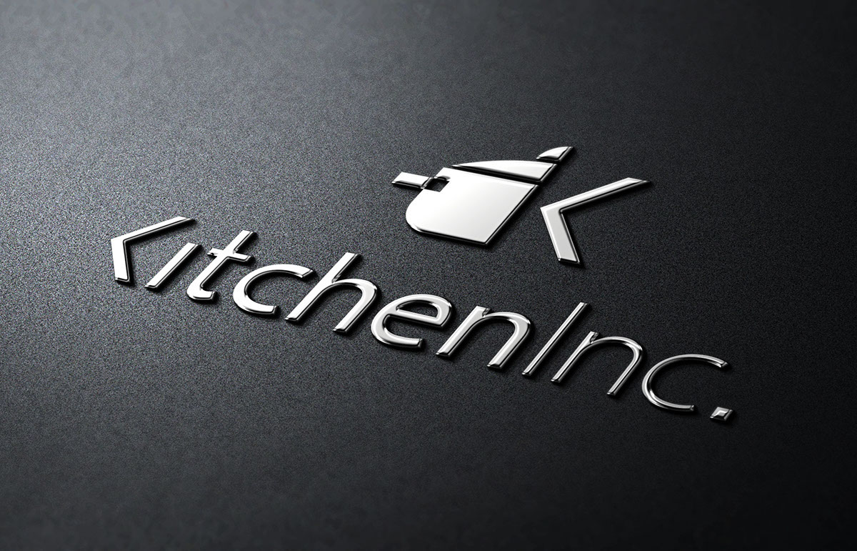 Kitchen Inc ®