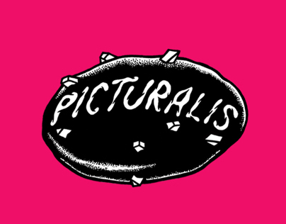 Picturalis