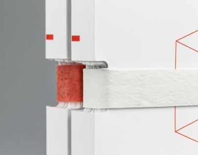 Austrian Design Details