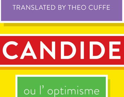 Candide Digital