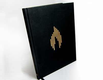 Executives Club of Chicago Centennial Celebration Book