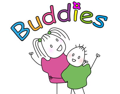 Buddies Nursery & After School Club