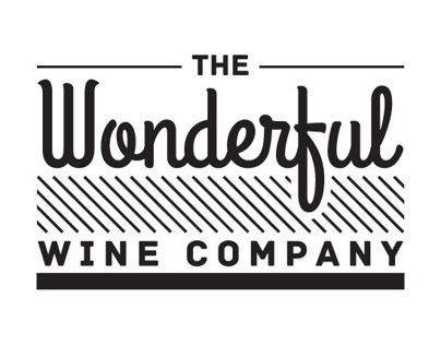 Logo Concepts - The Wonderful Wine Co.