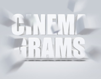Cinemagrams