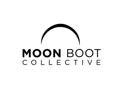 Moon Boot Collective Logo