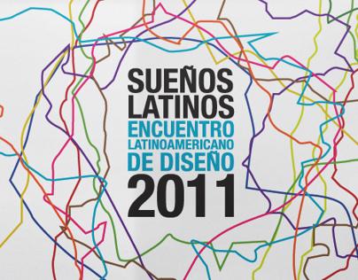 Sueños Latinos Posters