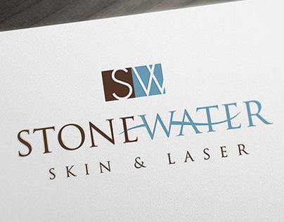 Stonewater Skin & Laser