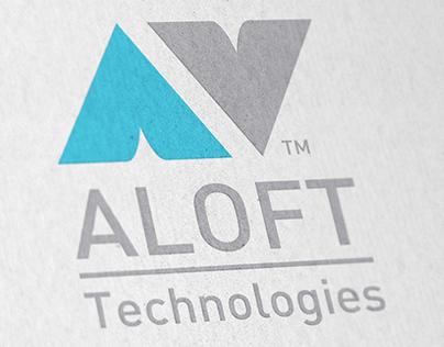 Aloft Technologies / Clarity Aloft