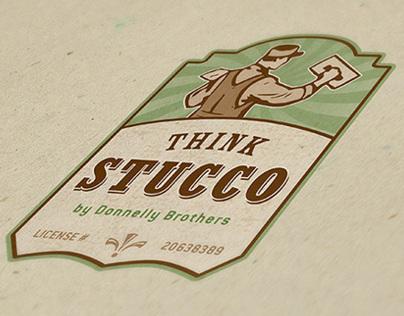 Think Stucco