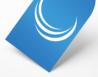 Axsysnet Brand Development