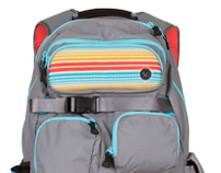 Lululemon Athletica - Athletic bags