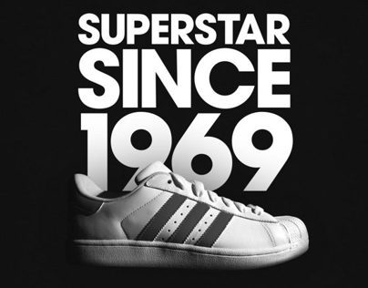 adidas Originals - Hip Hop Graphics