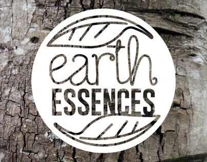 earth essences (work in progress)