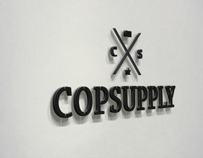 Copsupply