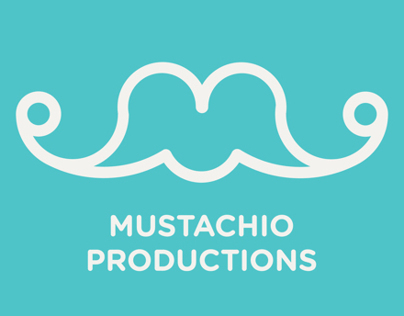Mustachio Productions