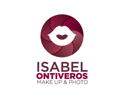 Isabel Ontiveros