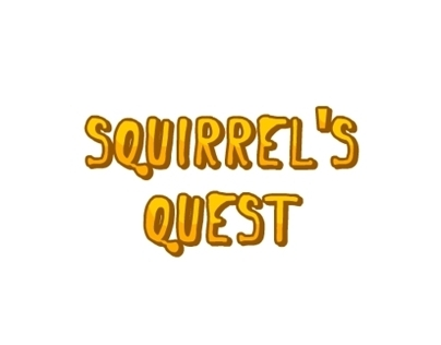 Squirrel's Quest