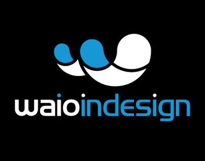 Identidade Visual | Waioindesign