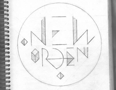 GOLDMIND | NEW ORDEN