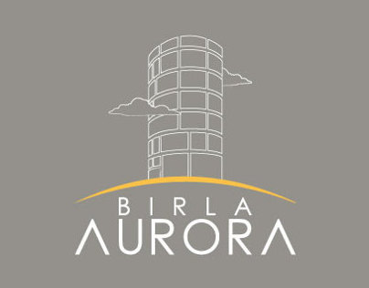 Birla Aurora - Real estate